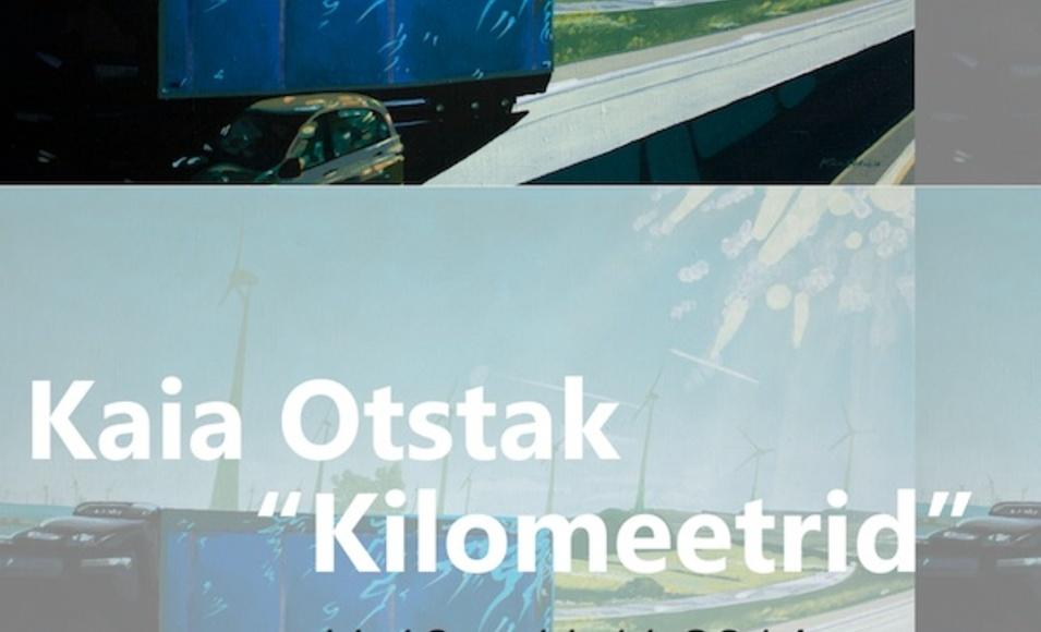 Full kaiaotstak kilomeetrid moks small